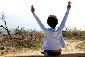 Lovable, Valuable, Competent: See Yourself as God Sees You